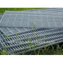 Anping Steel Bar Grating manufacturer supplier